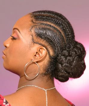 natural braid hairstyles APK Download - Free Lifestyle APP for ...