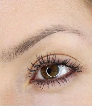 Natural Eye Makeup Tutorials screenshot 5