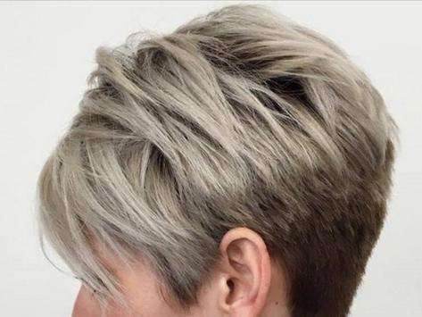 natural hair styles apk screenshot
