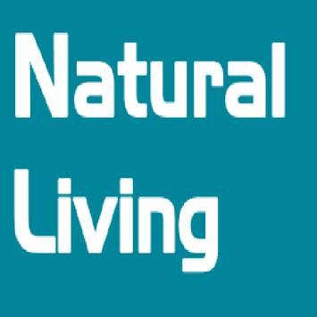 Natural Living apk screenshot