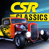 CSR Classics أيقونة