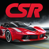 CSR Racing-icoon