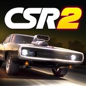 CSR Racing 2 1.20.0 APK MOD