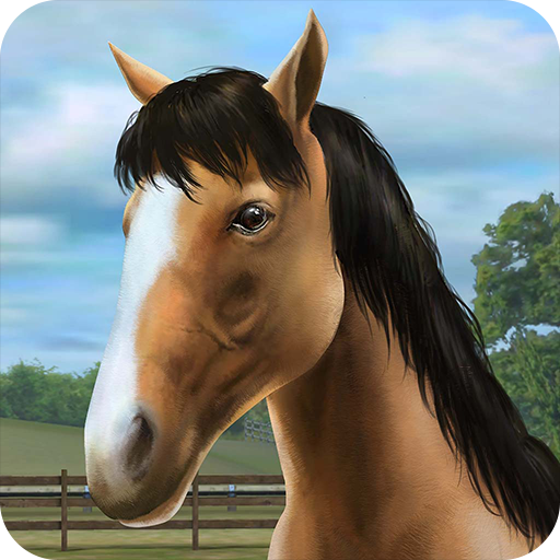 Download My Horse For Android