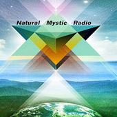 Natural Mystic Radio icon
