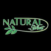 Natural Sihat icon