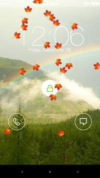 Rainbow Yo Locker HD apk screenshot