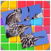 Nature Block Puzzle icon