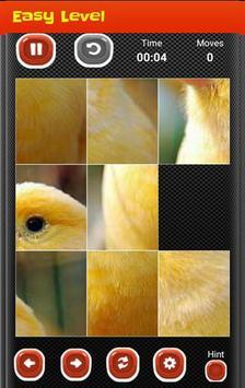 Nature Block Puzzle screenshot 1