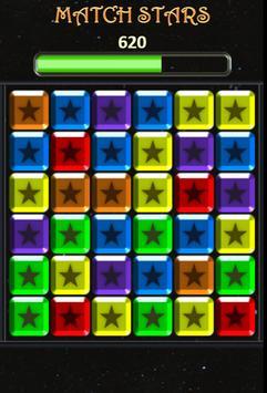 Match Stars apk screenshot