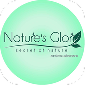 NaturesGlory icon