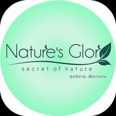 NaturesGlory icon