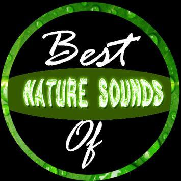 Nature Sounds apk screenshot