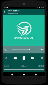 Best Bass Music Test 2018 for Android - APK Download