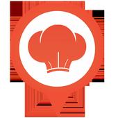Natus Food icon
