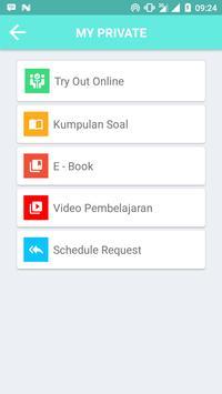 Smart Private Indonesia screenshot 5