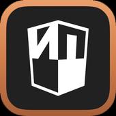 Приложения в google play – учебник цифрового века.