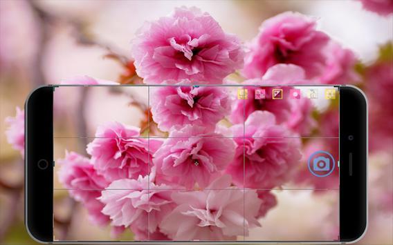 Nougat HDR Camera apk screenshot