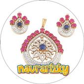 Diamond Jewelry Design icon