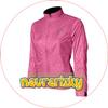 Female Jackets Designs icon