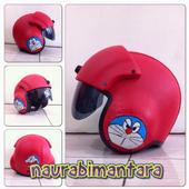 Current helmet model icon
