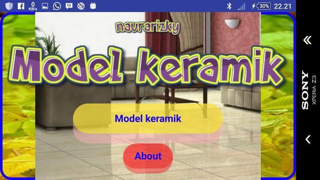 Ceramic Models screenshot 4