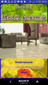 Ceramic Models screenshot 3