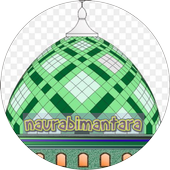 Mosque Dome Models icon