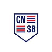 Club Náutico icon