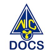 NCDocs icon