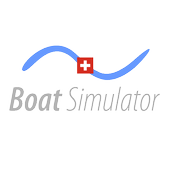 NautiCraft Boat Simulator icon