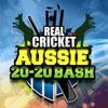 Real Cricket ™ Aussie 20 Bash Zeichen