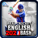 Real Cricket™ English 20 Bash APK