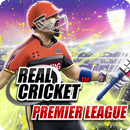 Real Cricket™ Premier League APK