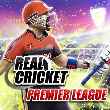 Real Cricket™ Premier League screenshot 22