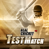 Real Cricket™ Test Match アイコン