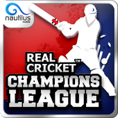 Real Cricket™ Champions League आइकन