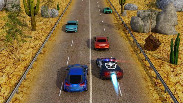 Speed Car Racing 2018 screenshot 11