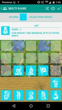 The Attack screenshot 4
