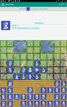 The Attack screenshot 9