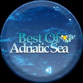Best Of Adriatic Sea icon