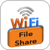 Easy Share icon