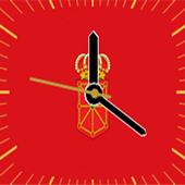 Reloj de Navarra SW2 icon