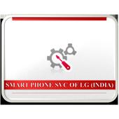 LG MOBILE PHONE SVC  (INDIA) icon