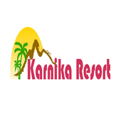 Karnika Resort icon