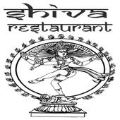 Shiva Restaurants icon
