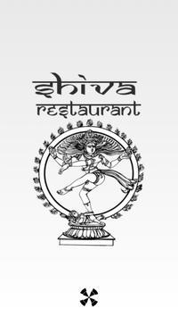 Shiva Restaurants poster
