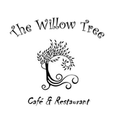 The Willow Tree Cafe icon