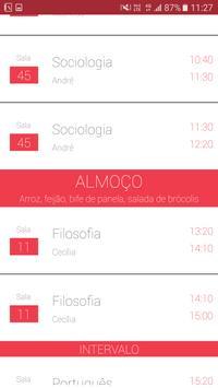 NAVE App - Rio de Janeiro screenshot 3