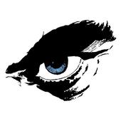 Casper(MIND GAME) icon